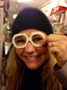 Hvilke briller har du på når du ser tilbage på 2014?